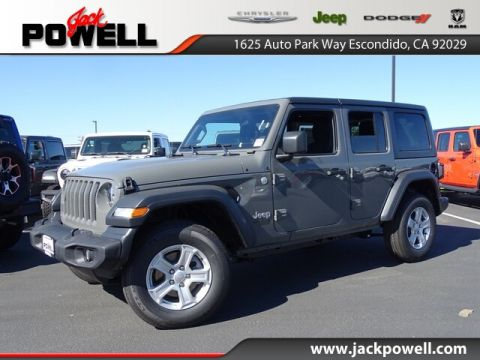 Schema Elettrico Wrangler Tj : New jeep wrangler for sale in grapevine texas grapevine chrysler